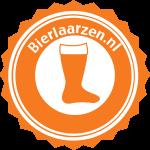 Bierlaarzen.nl