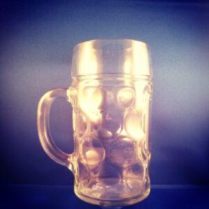 bierpul 1 liter