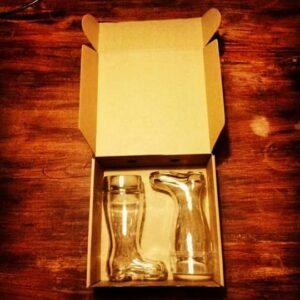 Bestel je nieuwe laarzen hier ;-)