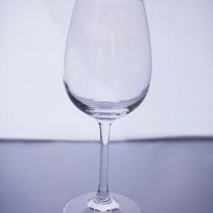 Wijnglas (35 cl)