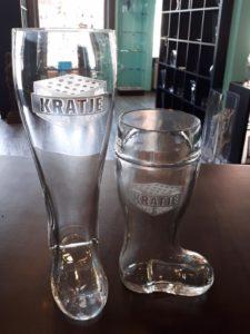 Graveren Bierlaars 2 Liter